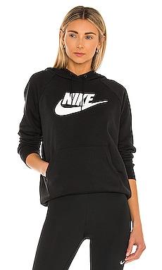 NSW Essential Hoodie Nike $65