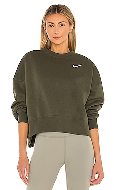 SUDADERA NSW Nike $60 NUEVO