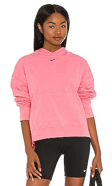 SWEAT À CAPUCHE NSW Nike $65