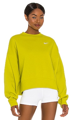 SWEAT NSW Nike $60