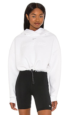 SWEAT À CAPUCHE NP Nike $85