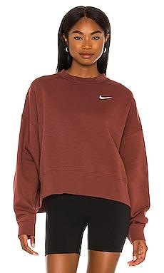 NSW Crew Fleece Nike $60
