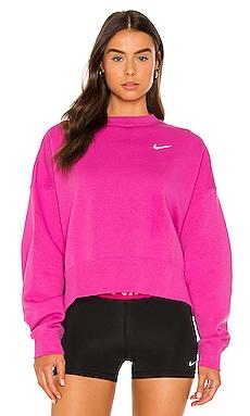 NSW CREW スウェットシャツ Nike $60