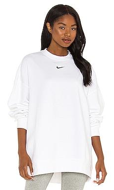 СВИТШОТ NSW ESSENTIAL Nike $65