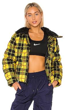 DOUDOUNE Nike $180