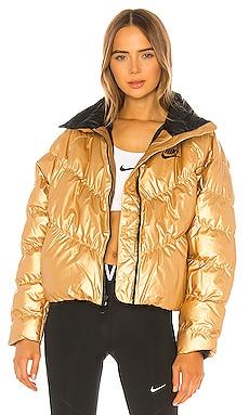 패딩자켓 Nike $134