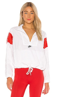 NSW Woven Jacket Nike $70 NEW ARRIVAL