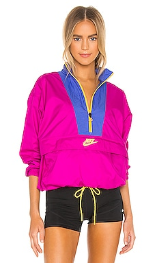 Icon Clash Jacket Nike $100