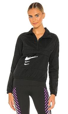 CHAQUETA SWOOSH Nike $80