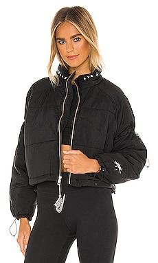 NSW Air Jacket Nike $165
