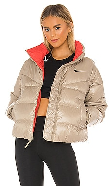 NSW Down Jacket Nike $250