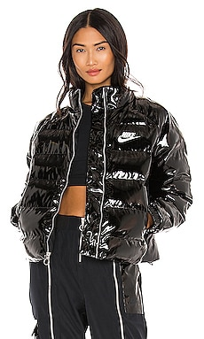 Icon Clash Statement Jacket Nike $200