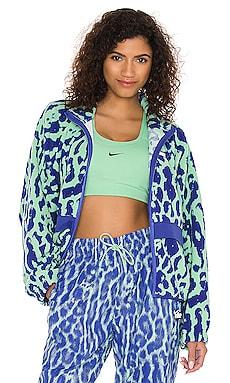 CHAQUETA Nike $64