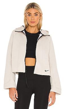 Tech Fleece Jacket Nike $150
