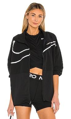 NP Jacket Nike $85 NEW