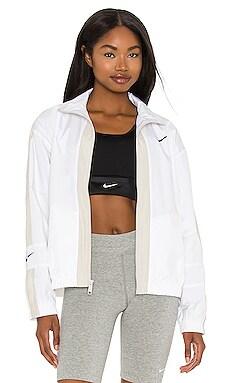 BLOUSON NSW Nike $36