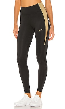 LEGGINGS ONE Nike $60