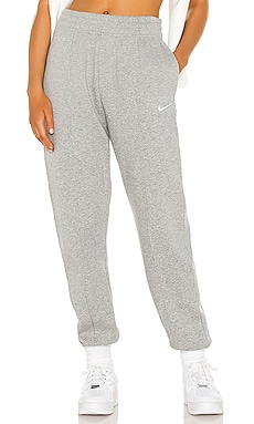 NSW Fleece Everyday Essentials Pant Nike $60 NEW