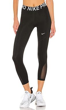 Pro Capri Nike $42 NEW ARRIVAL