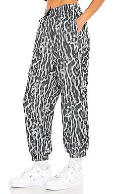 NSW 長褲 Nike $65