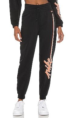 PANTALON FEMME Nike $65