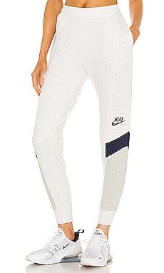 СПОРТИВНЫЕ БРЮКИ FLEECE Nike $55