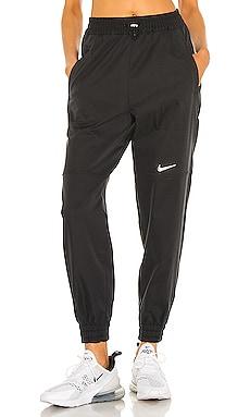 PANTALON NSW SWOOSH WOVEN Nike $85 BEST SELLER