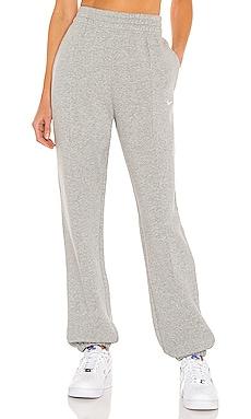 NSW Fleece Pant Nike $60 NEW