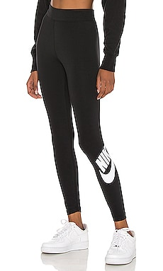 NSW Essential Legging Nike $45
