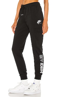 NSW Air Pant Nike $70