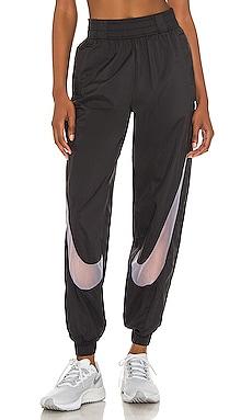 NSW Woven Pant Nike $90