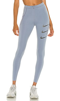 Epix Luxe Tight Nike $110 NEW