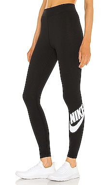 Essential Futura Legging Nike $45 NEW