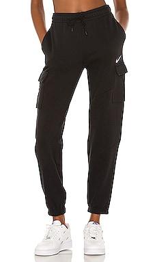 БРЮКИ-КАРГО NSW Nike $75