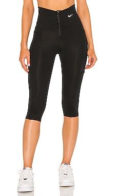 x Naomi Osaka Short Nike $60 NEW