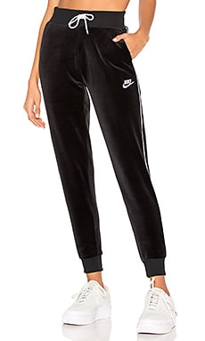PANTALÓN NIKE SPORTSWEAR Nike $65