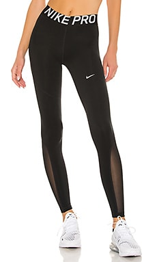 LEGGINGS PRO Nike $50 BEST SELLER