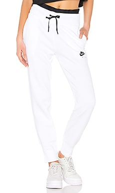 NSW Air Pant Nike $65 NEW ARRIVAL