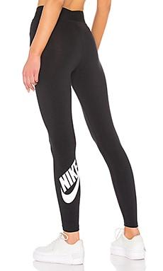 NSW Legasee Legging Nike $50