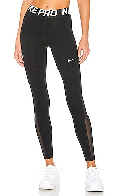 NP Tight Legging Nike $50