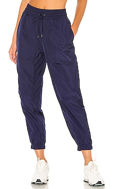 NSW Tech Pack Woven Pant Nike $90