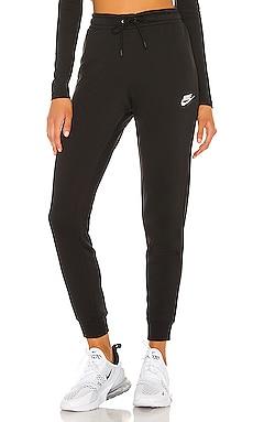 NSW パンツ Nike $60