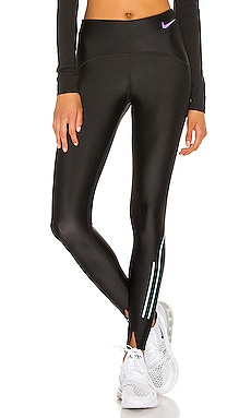 LEGGINGS Nike $75