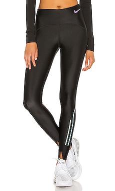 NK Speed 7/8 Tight Nike $75 BEST SELLER