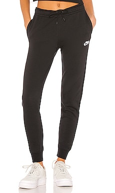 NSW Essential Fleece Pant Nike $60
