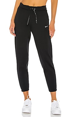 NK Thermal Zip Pant Nike $60