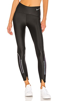 NK Speed Tight Nike $75