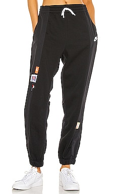 NSW Icon Clash Pant Nike $85 BEST SELLER