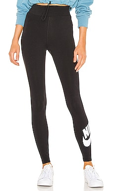 NSW Legasee Legging Nike $50 BEST SELLER