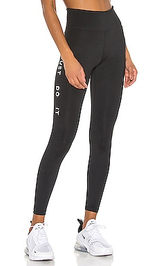 LEGGINGS NK Nike $60